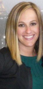 Jillian web pic