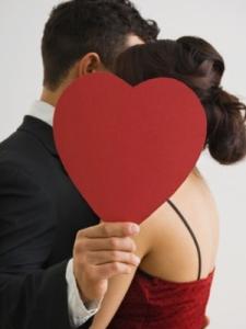 Valentines_Day_Couple
